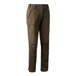 Pantalon Deer Hunter Lady Ann Stretch