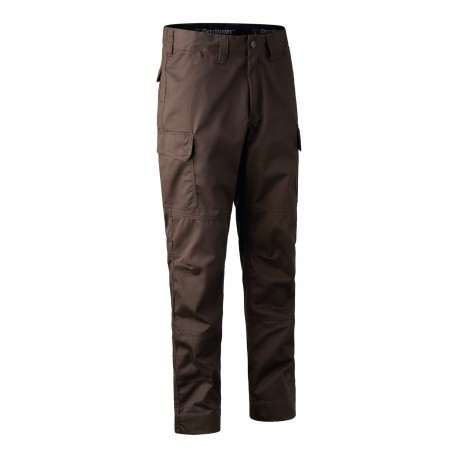 Pantalon Deer Hunter Rogaland Expedition