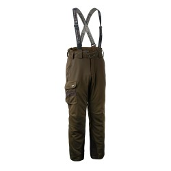 Pantalon Deer Hunter Muflon