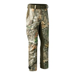 Pantalon Deer Hunter Muflon Light