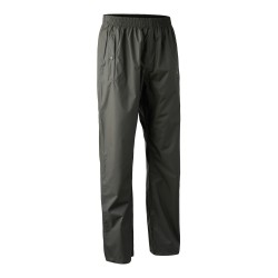 Pantalon de pluie Deer Hunter Survivor