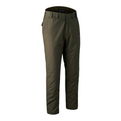 Pantalon Deer Hunter Highland