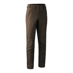 Pantalon Deer Hunter Strike Full Stretch