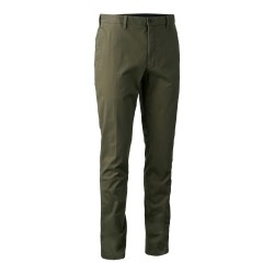 Pantalon Deer Hunter Casual