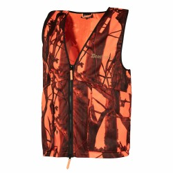 Gilet Deer Hunter Protector