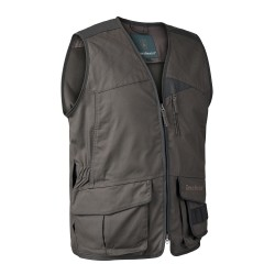 Gilet Deer Hunter Reims