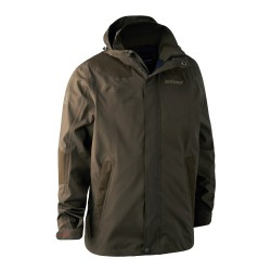 Veste Imperméable Deer Hunter Track