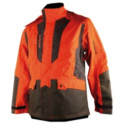 Veste de traque Somlys indestructor