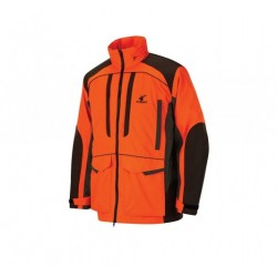 Veste Stagunt Tracklight
