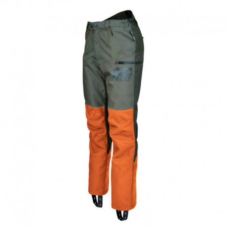 Pantalon de traque Rhino