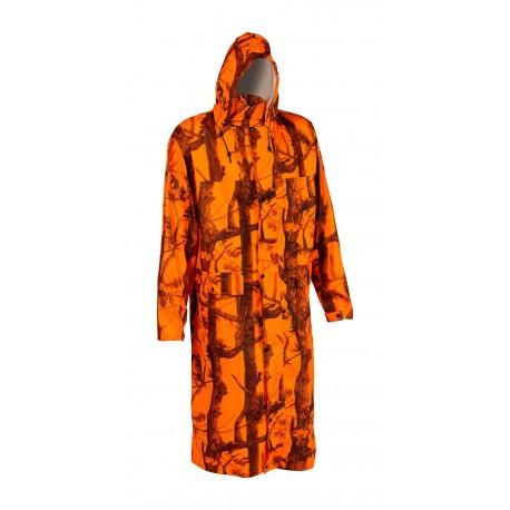 Manteau de pluie Millau