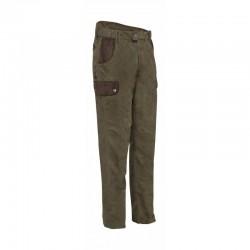 Pantalon de chasse Perdrix