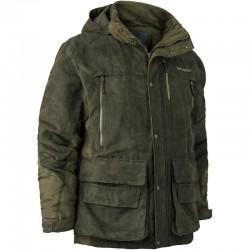 Veste DeerHunter Winter Jacket