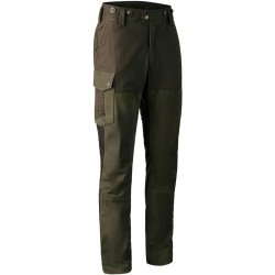 Culotte en cuir Deer Hunter Marseille