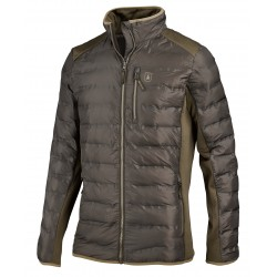 Veste Deer Padded jacket