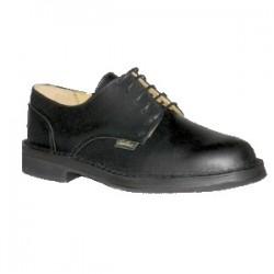 Chaussure de Gatine Athenes