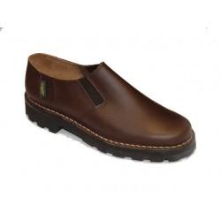 Chaussure de Gatine Vilette