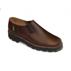 Chaussure de Gatine Villette