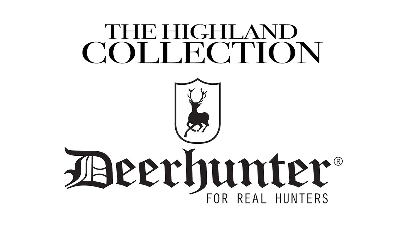 Deerhunter chasse